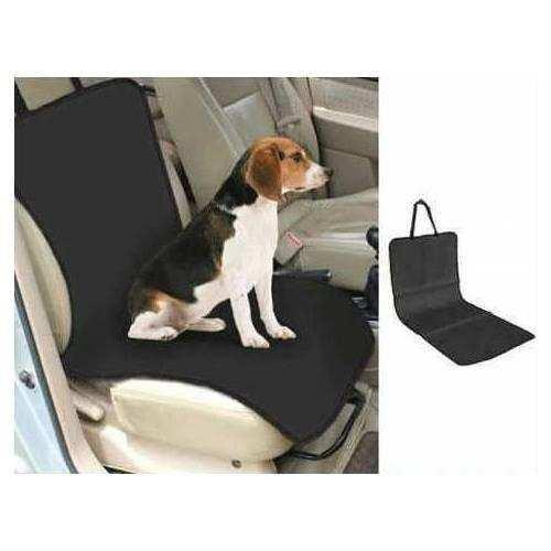 Araç İçi Oto Ön Koltuk Kılıfı Minderi Kedi Köpek Araba Oto Koltu