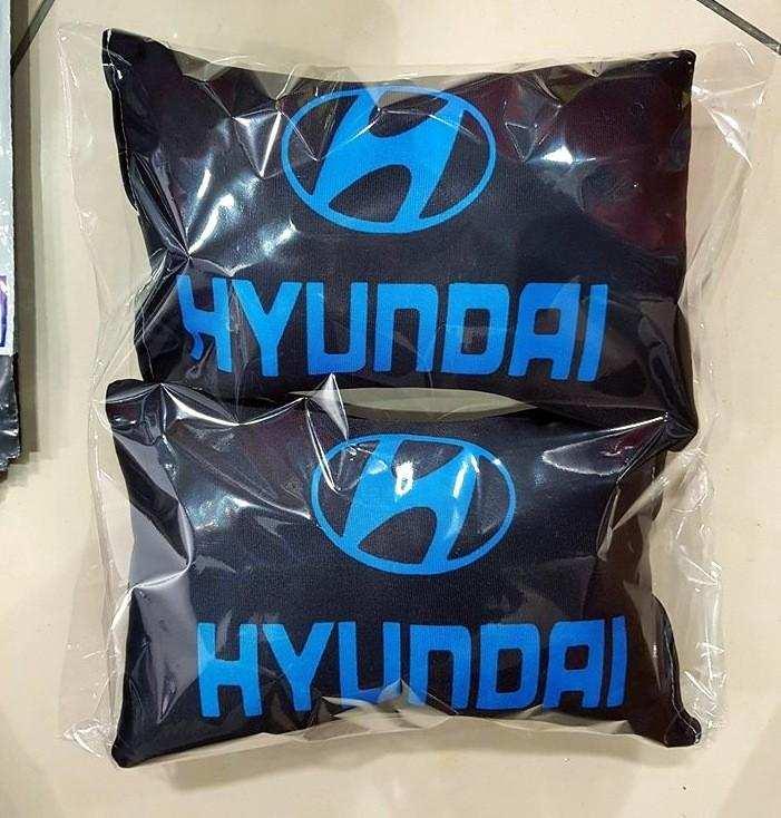 Hyundai konfor boyun yastık minder